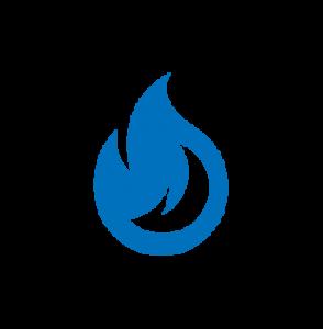 rilevazione-incendi