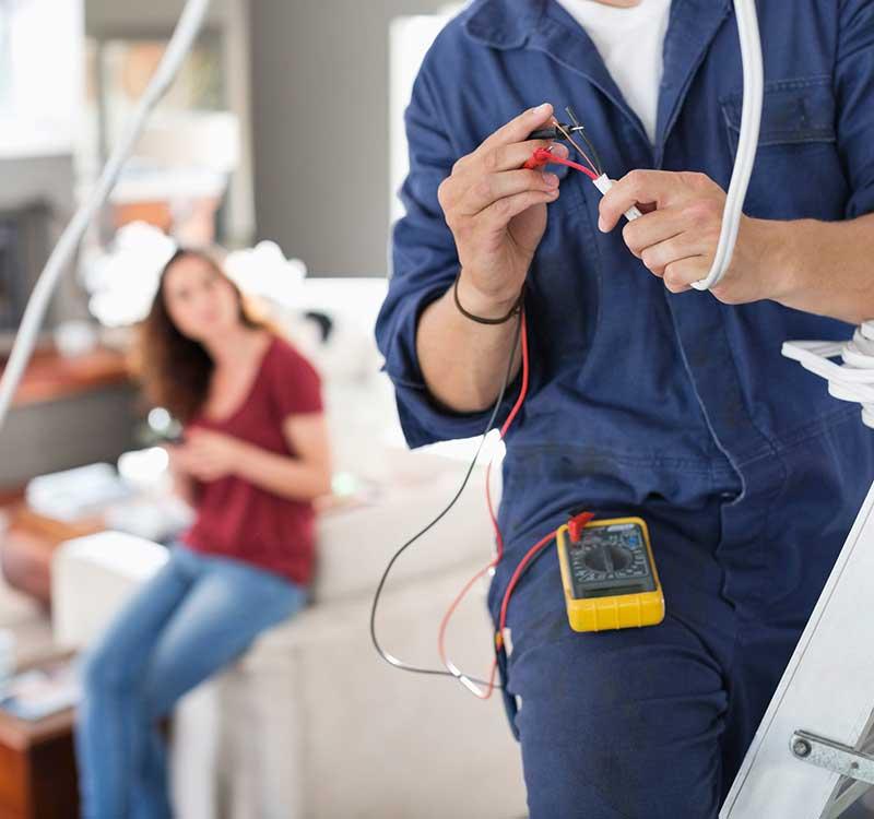 manutenzione-assistenza-sistemi-antintrusione-sicurezza-rimini-riccione