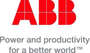 ABB+logo+RGB