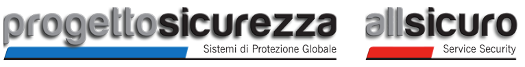 progetto-sicurezzza-all-sicuro