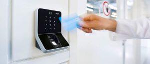 installazione-sistemi-controllo-accessi-rimini-riccione