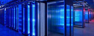 installazione-rete-dati-fibra-rimini-riccione