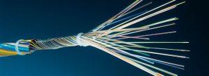 installazione-rete-dati-fibra-riccione