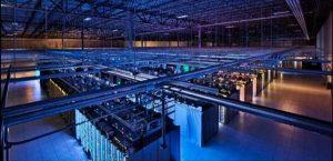 installazione-rete-dati-fibra-rimini