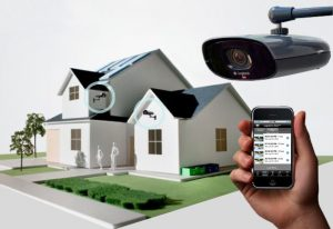 installazione-impianti-videosorveglianza-rimini-riccione